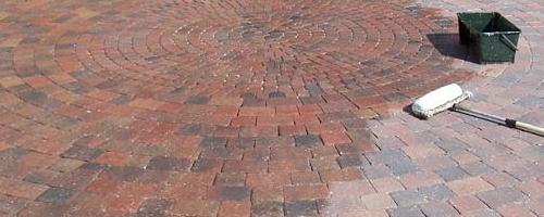 code3pressure-paver-sealing