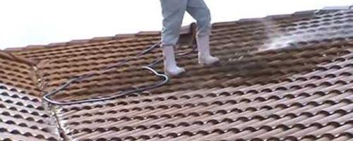 code3pressure-roof-wash