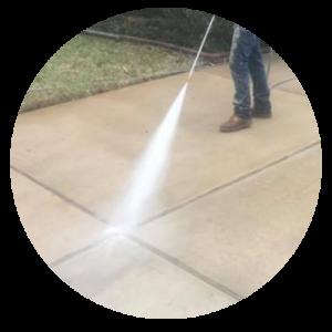 code3pressure-wash-driveway