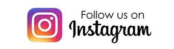 code3pressure-wash-instagram