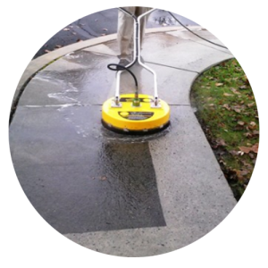code3pressure-wash-sidewalk